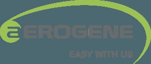 Aerogene