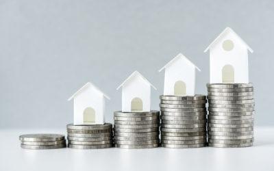 """Rate mutui, finanziamenti e leasing, cosa prevede il Decreto """"Cura Italia""""?"""