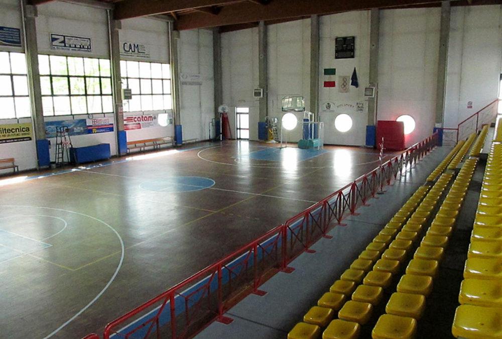 Appello dal coordinamento Enti Veneti Promozione Sportiva: «Lo sport di base deve ripartire»