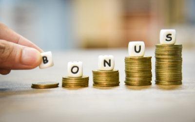 Bonus 600 euro, bonus 1000 euro e fondo perduto: facciamo il punto sulle misure di sostegno al reddito